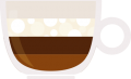 cup_1