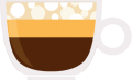 cup_6