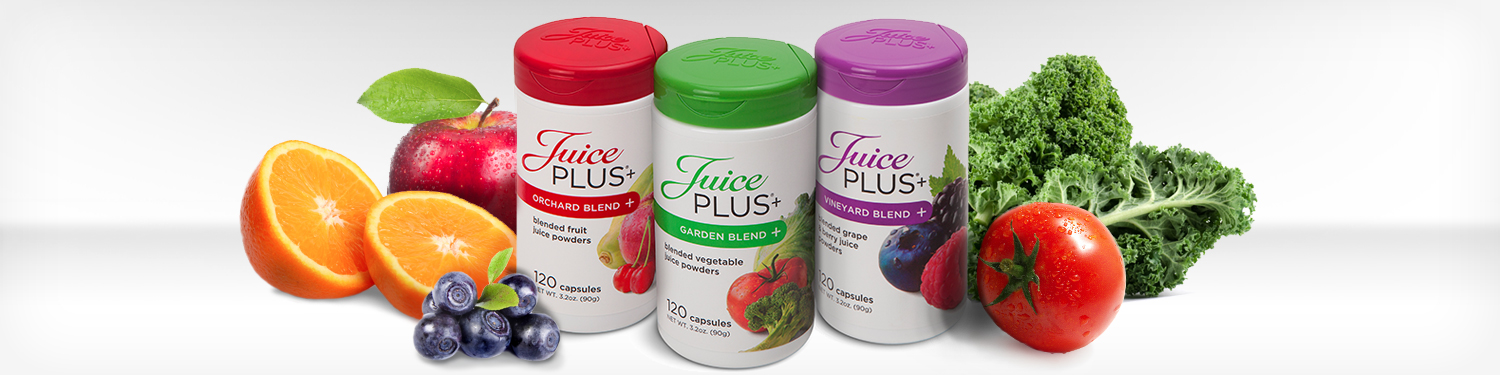 'Juice Plus Diets' – The truth about this newest craze