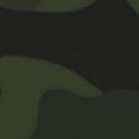 Green Camo